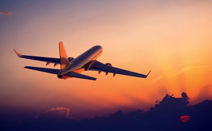 Отзыв об авиакомпании Royal Flight (Роял флайт)