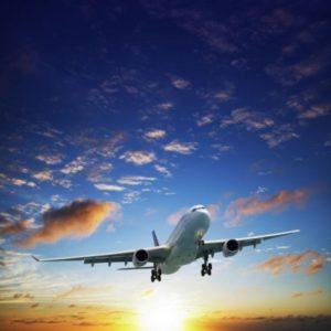 Авиабилет санкт петербург сочи цена билета