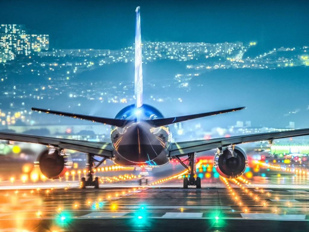 Три простых шага, чтобы получить компенсацию за задержку или отмену рейса на самолет!